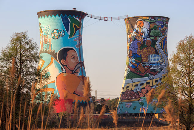 3-things-not-to-miss-on-the-Soweto-Tour.jpg
