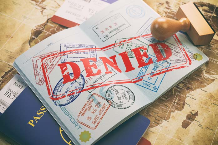 Denied-boarding-Everything-you-need-to-know-op.jpg