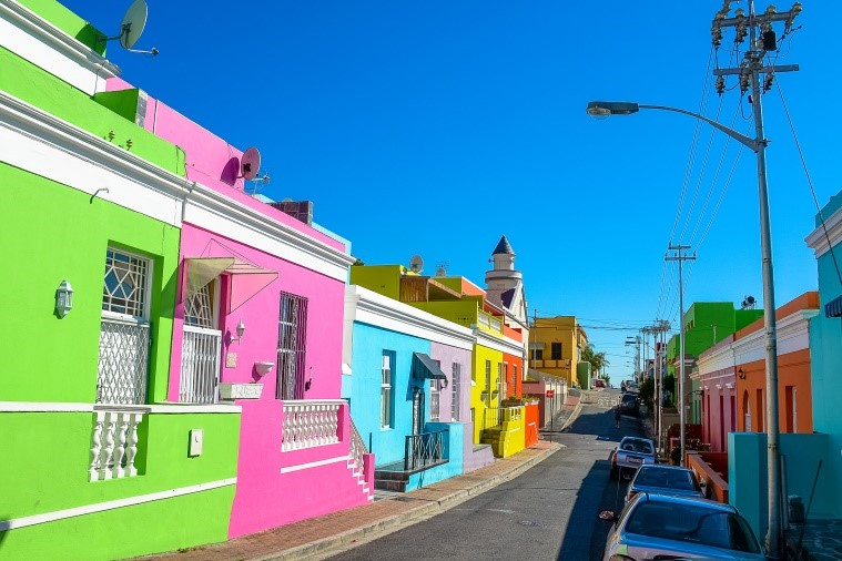 Five Exciting Cape Town Facts you probably didn't know.jpg