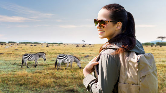 Reasons-why-you-should-travel-to-Africa-instead.jpg