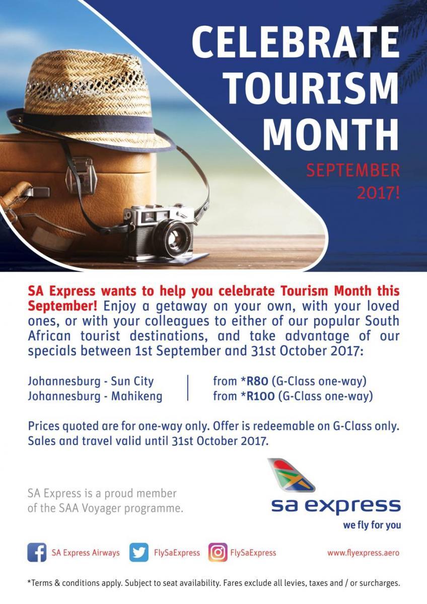 SA_Express Specials_image001.jpg