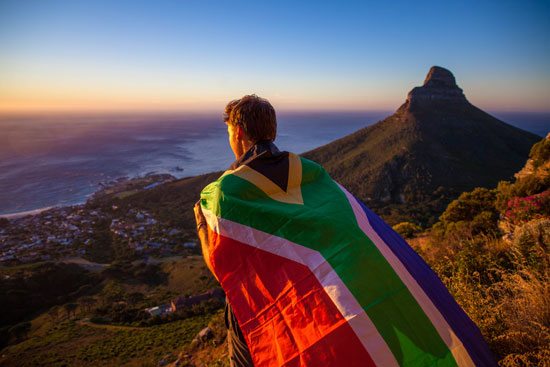 Travelling-in-South-Africa-Common-Travelling-Myths-and-why-they're-wrong.jpg